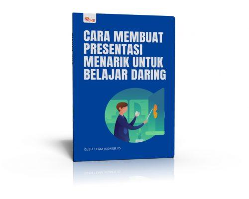 ebook jks